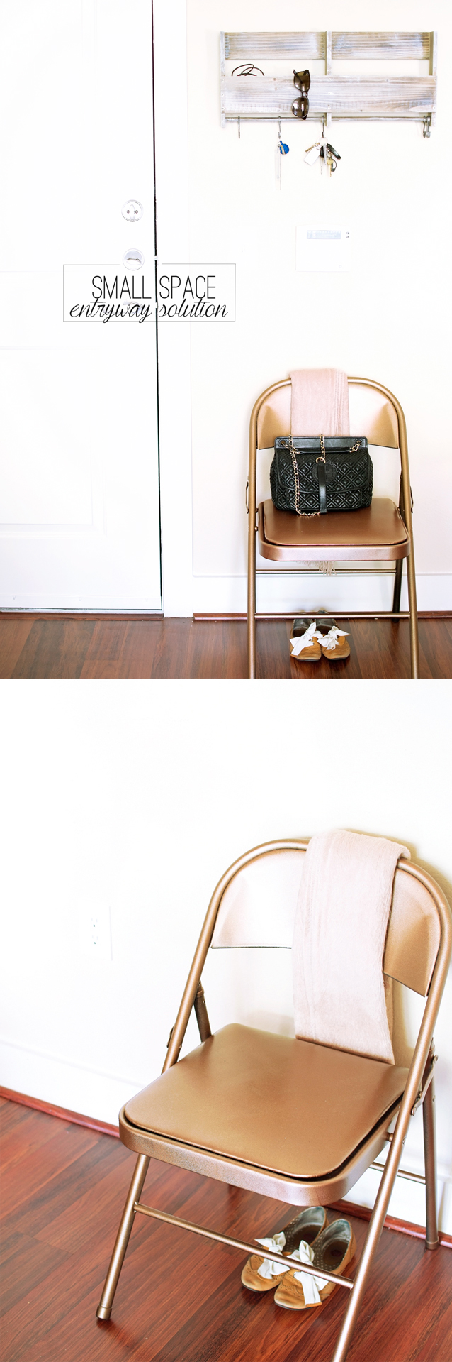 Small-Space-Entryway-Solution-Minimalist