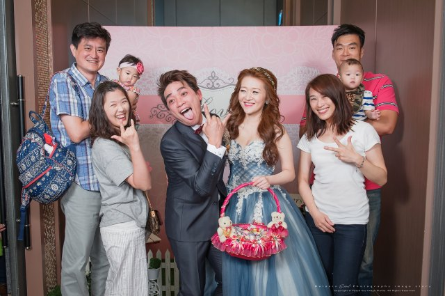 peach-20160609-WEDDING---1368