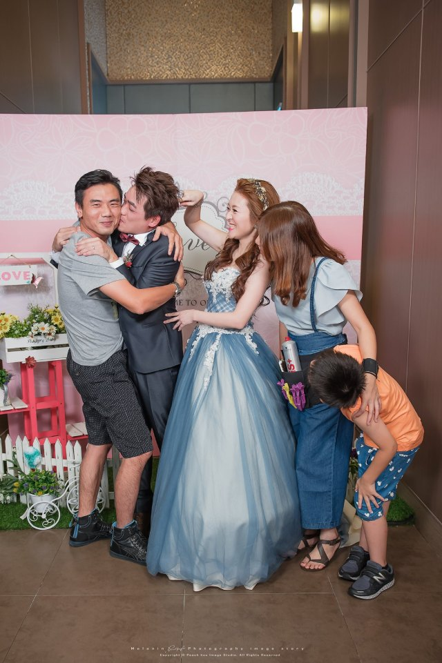 peach-20160609-WEDDING---1325