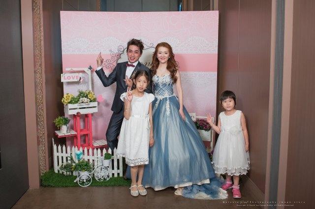 peach-20160609-WEDDING---1320