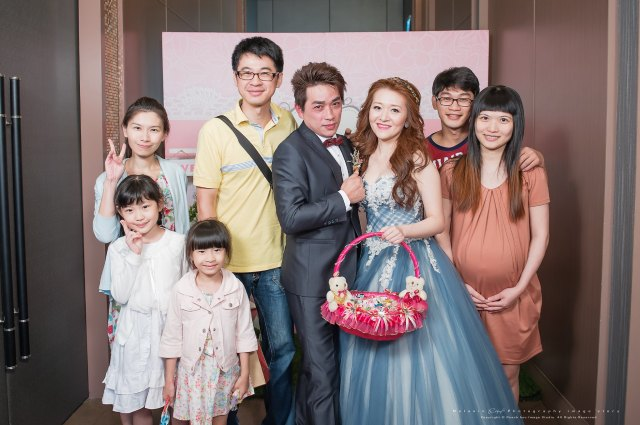 peach-20160609-WEDDING---1379