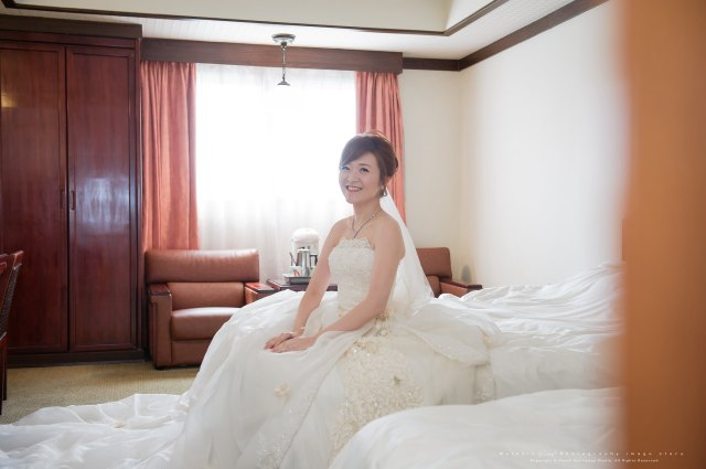 peach-20160609-WEDDING---349