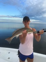 Tampa Bay Fish