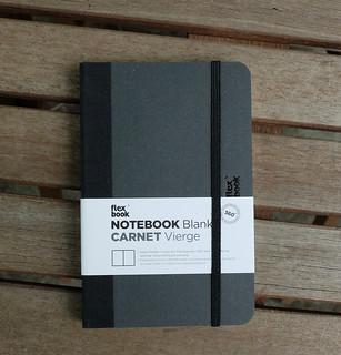Flexbook - 2