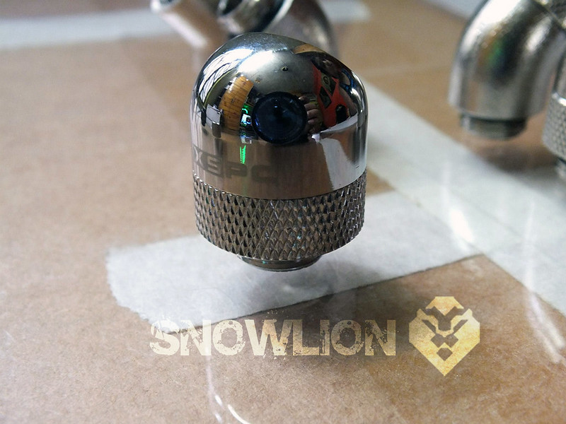 snowlion15