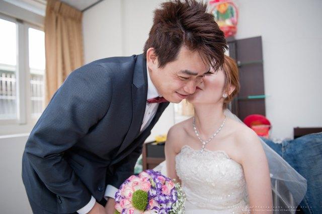 peach-20160609-WEDDING---600