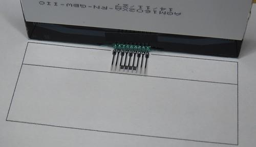 AQM1602A