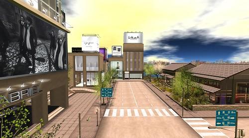 FFL Tokyo