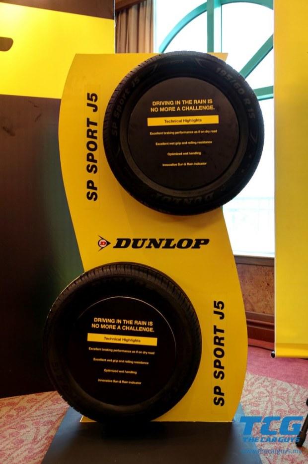 2015 Dunlop Formula D (7)