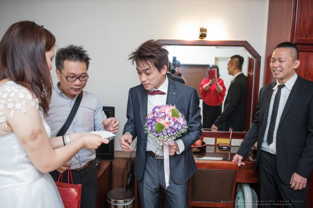 peach-20160609-WEDDING---210