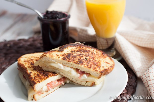 french-toast-grilled-cheese-3
