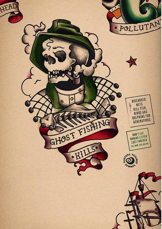 S36 28475 SAS Tattoo 240x165_M1.pdf