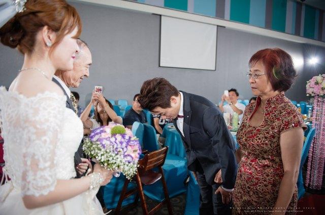 peach-20160609-WEDDING---857