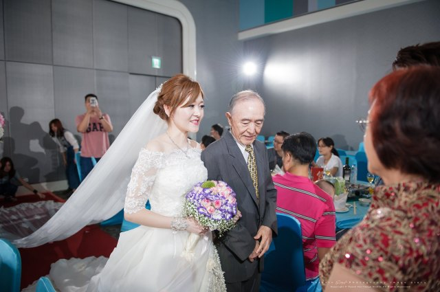 peach-20160609-WEDDING---852