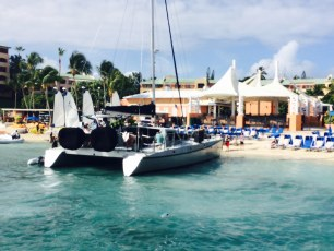 Catamaran_5