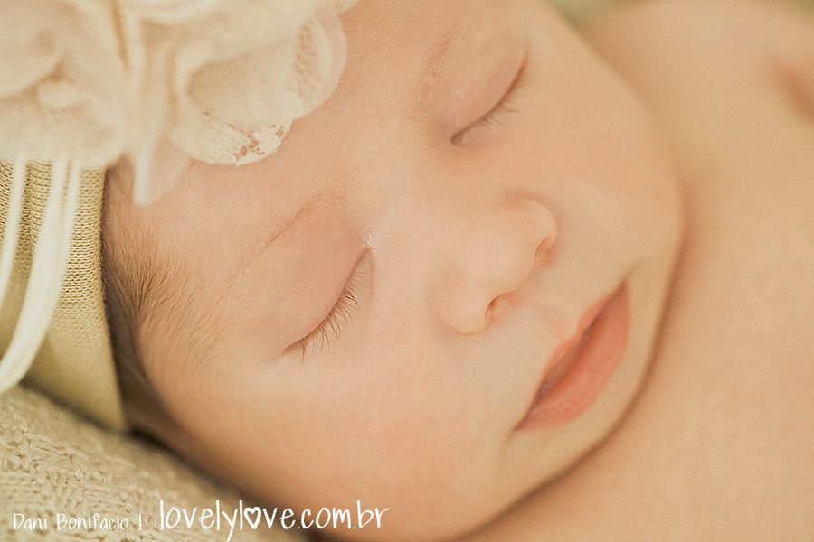 danibonifacio-loveylove-ensaio-fotografia-book-newborn-gravida-gestante-familia-baby-acompanhamento-bebe-infantil1