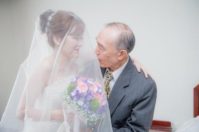 peach-20160609-WEDDING---506