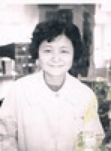 Teresa so young.jpg