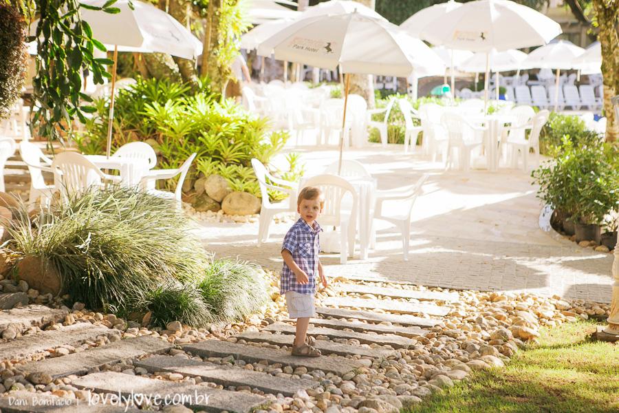 danibonifacio-lovelylove-fotografia-foto-fotografa-ensaio-book-familia-infantil-criança-4