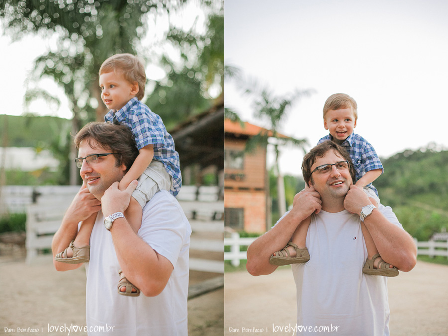 danibonifacio-lovelylove-fotografia-foto-fotografa-ensaio-book-familia-infantil-criança-51