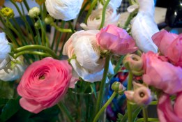 Public-Market_flowers
