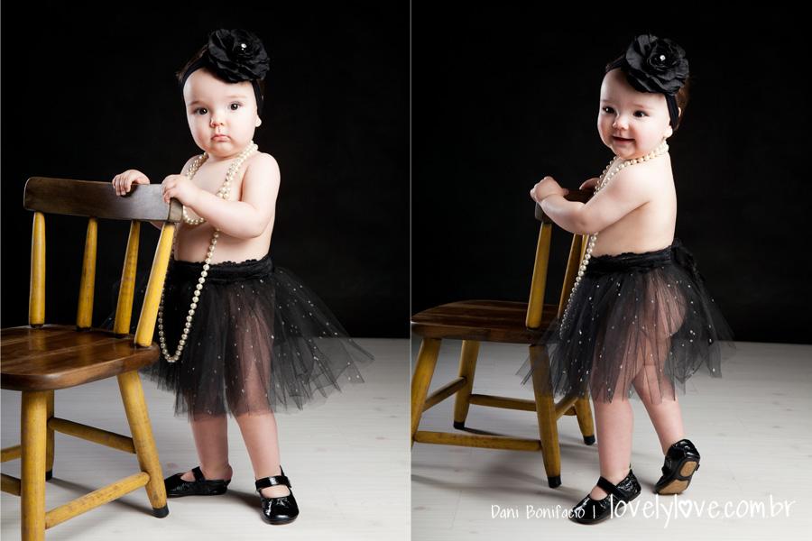 danibonifacio-lovelylove-book-ensaio-fotografia-foto-fotografa-infantil-criança-newborn-recemnascido-baby-bebe-acompanhamentobebe-acompanhamentomensalfoto13