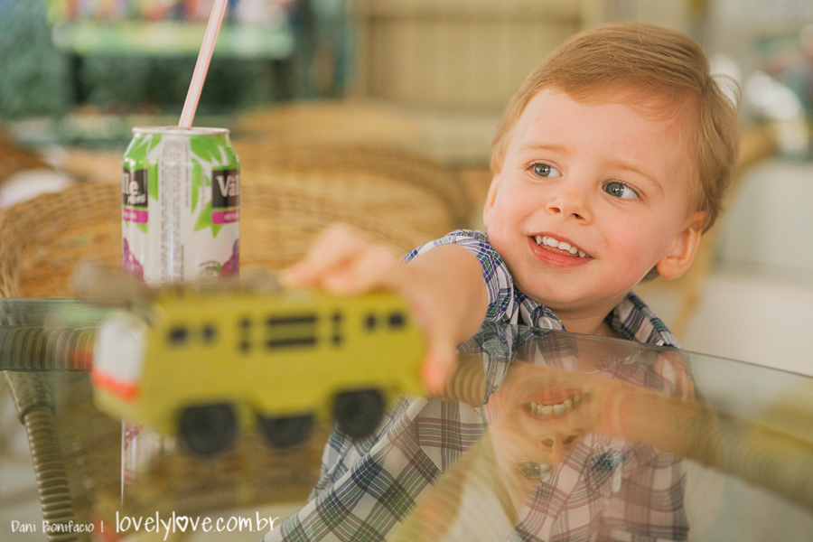 danibonifacio-lovelylove-fotografia-foto-fotografa-ensaio-book-familia-infantil-criança-32