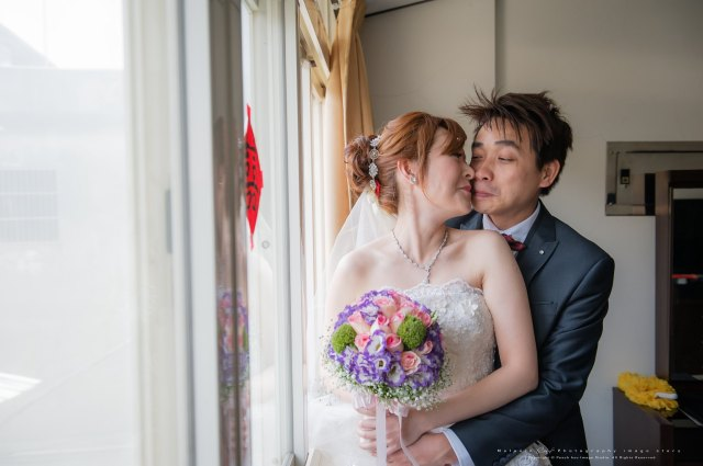 peach-20160609-WEDDING---641