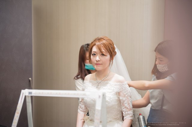 peach-20160609-WEDDING---748