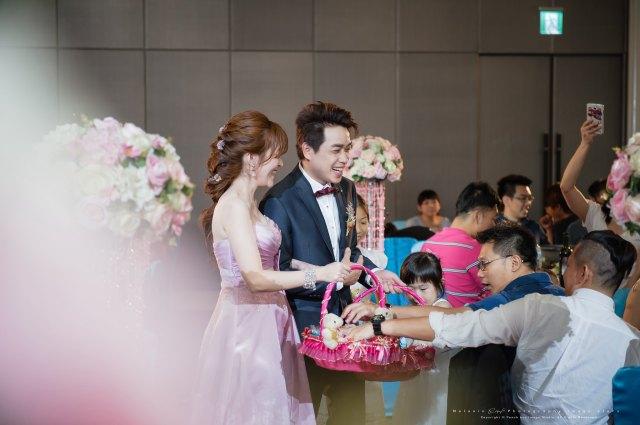 peach-20160609-WEDDING---1113