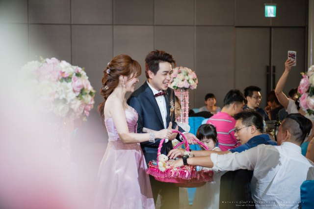 peach-20160609-WEDDING---1113