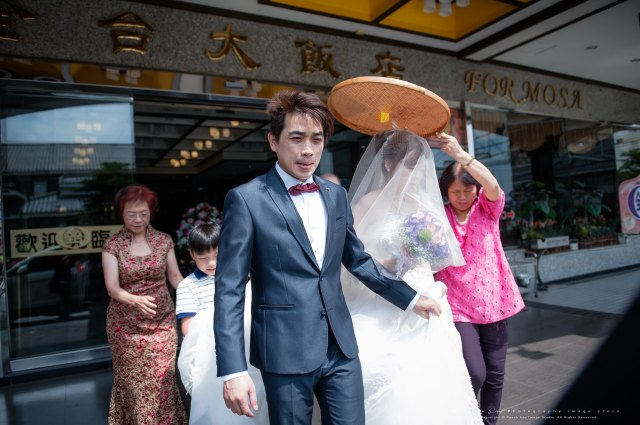 peach-20160609-WEDDING---517