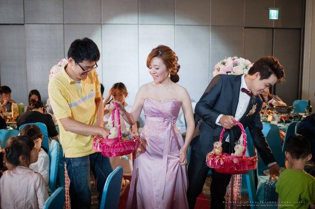 peach-20160609-WEDDING---1107