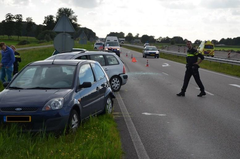 037 p rijksstraatweg