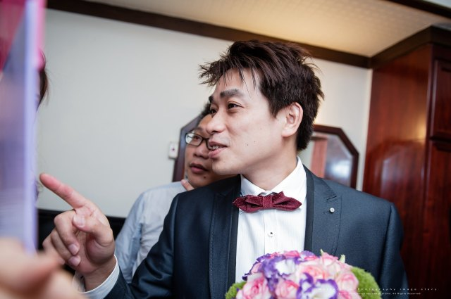peach-20160609-WEDDING---231