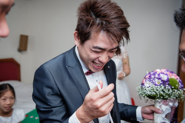 peach-20160609-WEDDING---312