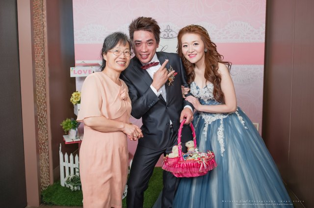 peach-20160609-WEDDING---1341