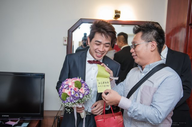 peach-20160609-WEDDING---197