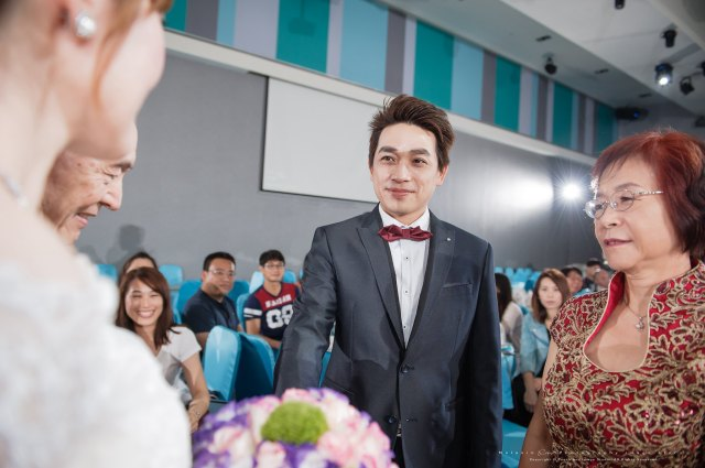 peach-20160609-WEDDING---915