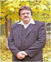 Nicolae Bălţescu(Roşca)