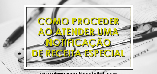 informe-tecnico-notificacao-receita-especial