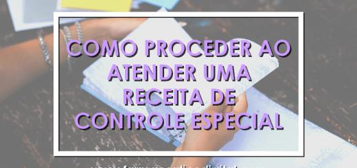 receita-controle-especial-farmaceutico-digital