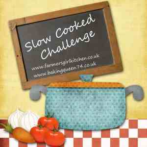 Slow Cooked Challenge 1015 copy