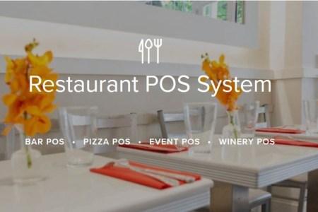 restaurantpos