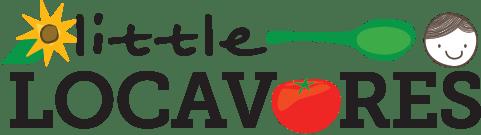 Little Locavore Farm to School Program