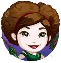 FarmVille Haunted Hollow Chapter 2 Quests
