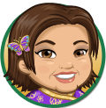FarmVille Jade Falls Chapter 15