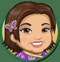 FarmVille Jade Falls Chapter 15