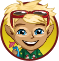FarmVille Mistletoe Lane Chapter 7 Quests