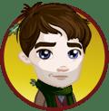 FarmVille Mistletoe Lane Chapter 9 Quests